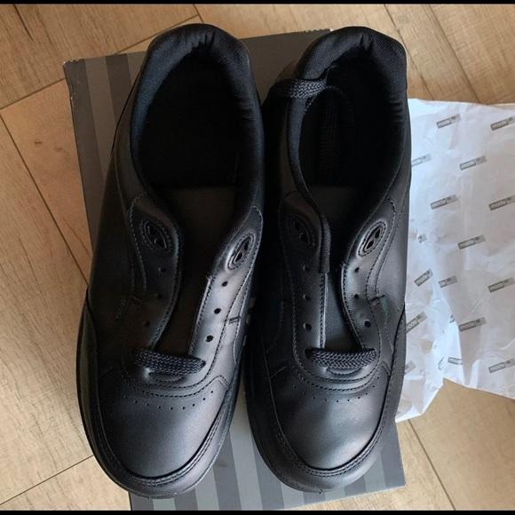 New Balance Shoes   Postal   Poshmark
